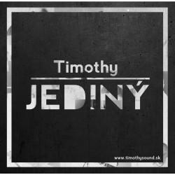 Timothy - Jediný