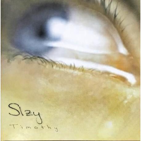 Timothy - Slzy