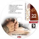 Nová DNA 22 - Blízky vzťah s Bohom