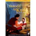 02. Narodil sa Kráľ - Animované biblické príbehy Novej zmluvy