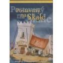 05. Postavený na Skale - Animované biblické príbehy Novej zmluvy