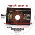 Nová DNA 2