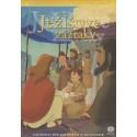 08. Ježišove zázraky - Animované biblické príbehy Novej zmluvy