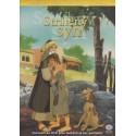 13. Stratený syn - Animované biblické príbehy Novej zmluvy