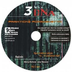 Nová DNA 3