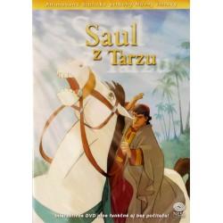 23. Saul z Tarzu - Animované biblické príbehy Novej zmluvy