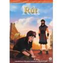 05. Rút - Animované biblické príbehy Starej zmluvy
