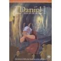 11. Daniel - Animované biblické príbehy Starej zmluvy