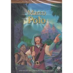 02. Marco Polo - Animované príbehy velikánov dejín