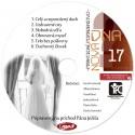 Nová DNA 17 - Pripravený na prích. Pána Ježiša