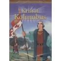 04. Krištof Kolumbus - Animované príbehy velikánov dejín