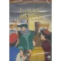 05. Leonardo daVinci - Animované príbehy velikánov dejín