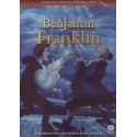 09. Benjamin Franklin - Animované príbehy velikánov
