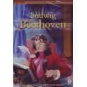 11. Ludwig van Beethoven - Animované príbehy velikánov dejín