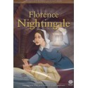 13. Florence Nightingale - Animované príbehy velikánov dejín