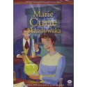 18. Marie Curie-Skłodowska - Animované príbehy velikánov