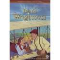 19. Bratia Wrightovci - Animované príbehy velikánov