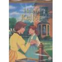 20. Helen Keller - Animované príbehy velikánov