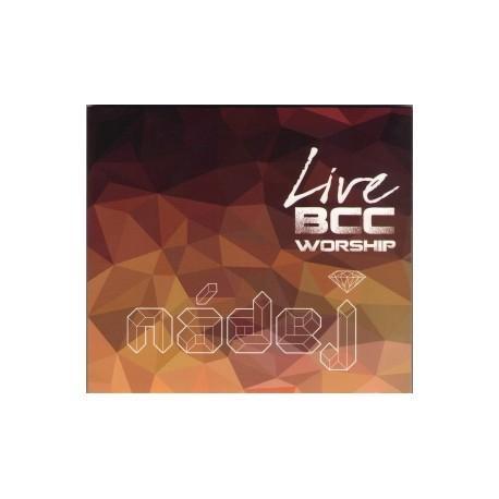 NÁDEJ - BCC Worship
