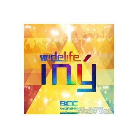 INÝ - BCC Worship