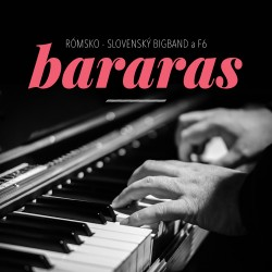 Bararas - F6