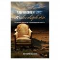 Nadprirodzený život kráľovských detí - Kris Vallotton a Bill Johnson