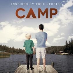DVD Camp