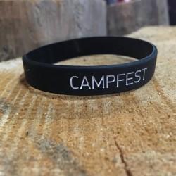 Náramok ,,CAMPFEST''
