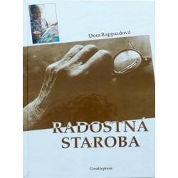 Radostná staroba - Dorra Rappard
