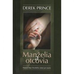 Manželia a otcovia - Derek Prince