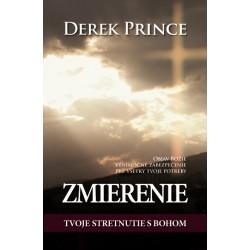 Zmierenie - Derek Prince