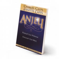 Anjeli - Charles a Annette Capps