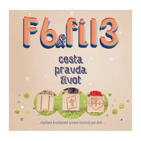 F6&fil3