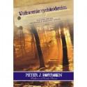 Uzdravenie vyslobodením - Peter J. Horrobin