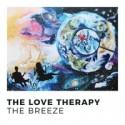 AKCIA 2+1 ZADARMO The Breeze - THERAPY OF LOVE