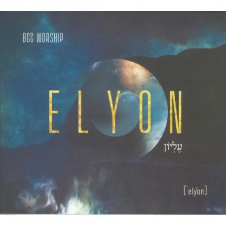 ELYON - BCC Worship