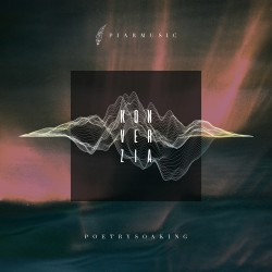 KONVERZIA - PiarMusic