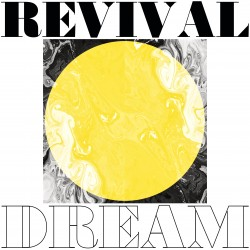 REVIVAL CD Timothy