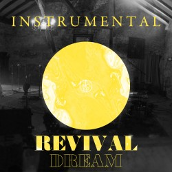 Revival dream - instrumental