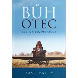 Boh Otec - Dave Patty